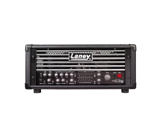 Laney Nexus Tube