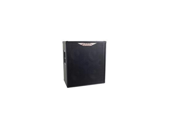 Ashdown RM-MAG-414T 450 Watt Bass Cab