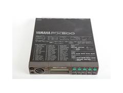 Yamaha-fx500-s