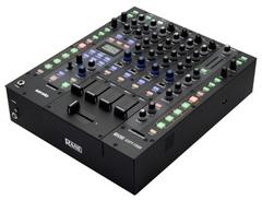 Rane sixty four performance mixer s