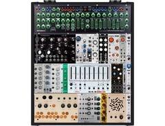Eurorack-modular-s