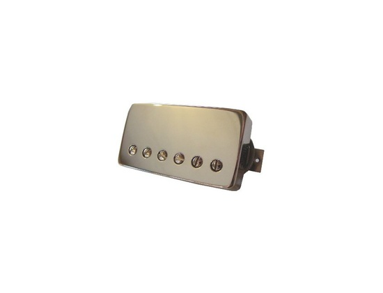 Bare Knuckle Stormy Monday Humbucker Pickup