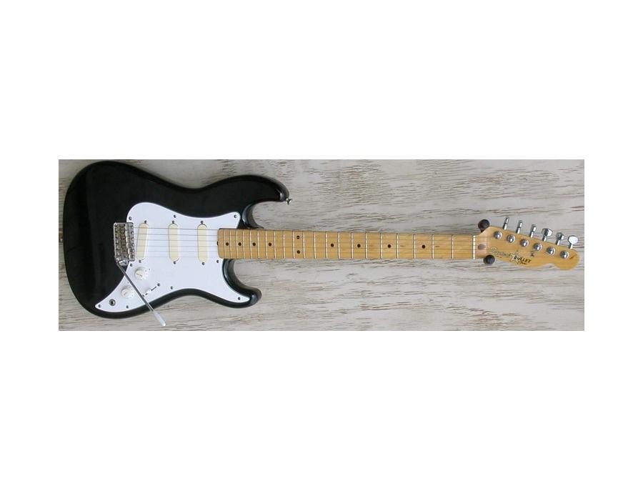 Fender Squier Bullet '84 VSB