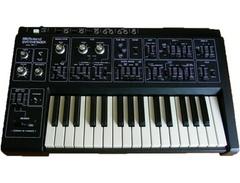 Roland-sh-1-s