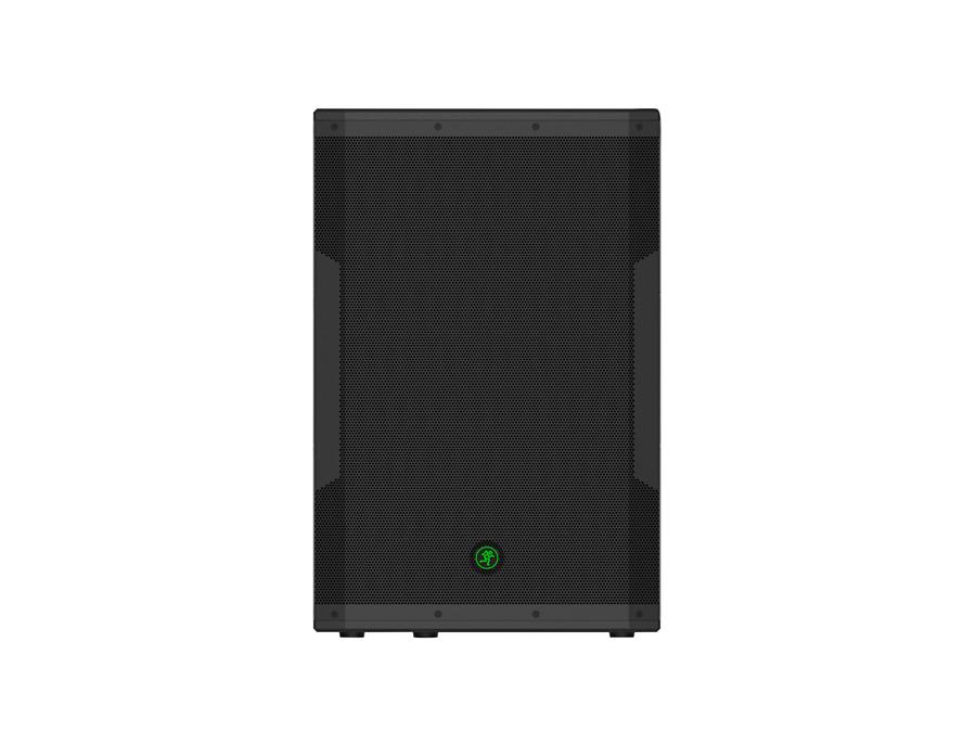Mackie SRM-650 1600W Powered Speakers