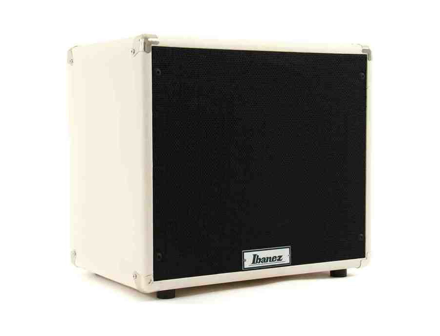 Ibanez TSA112C Tube Screamer 80W 1x12 Guitar Amp Cabinet