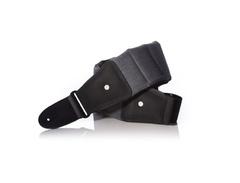 Mono-m80-gs1-the-betty-strap-s