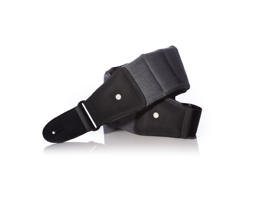 """MONO M80 GS1 """"the betty"""" strap"""
