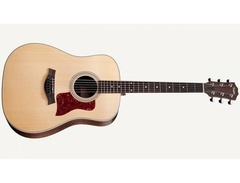 Taylor-210-s