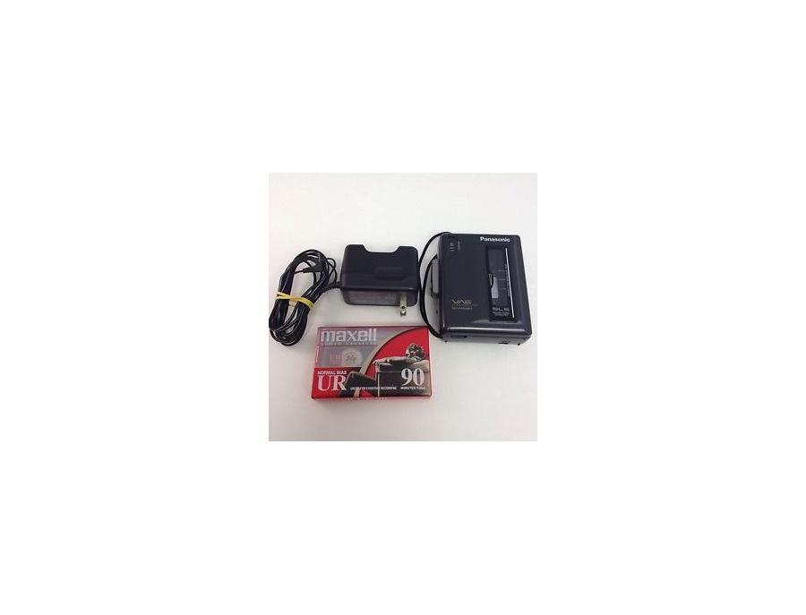 Panasonic RQ-L340