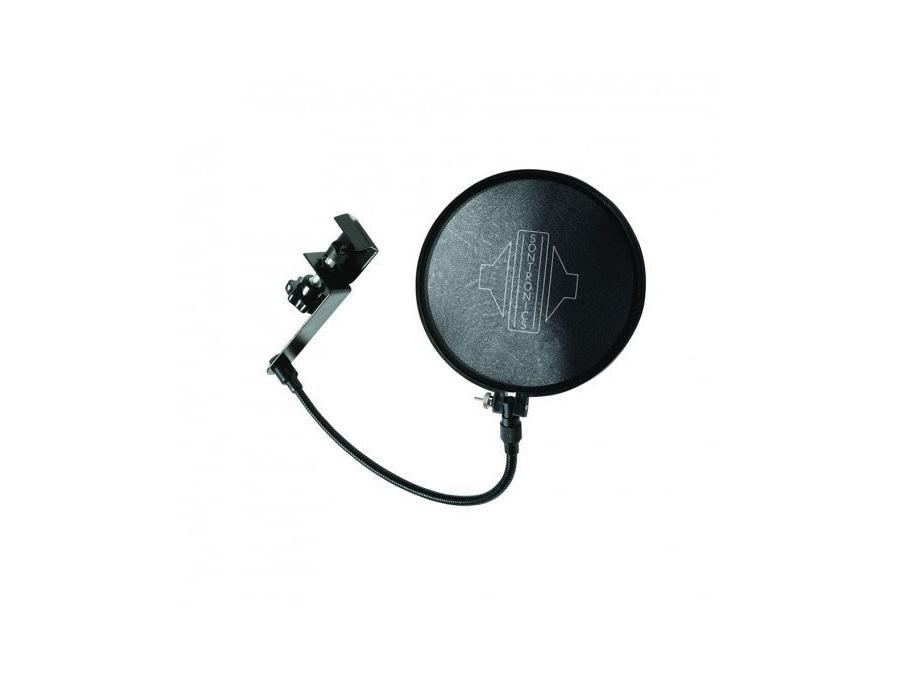Sontronics ST-POP Pop Filter
