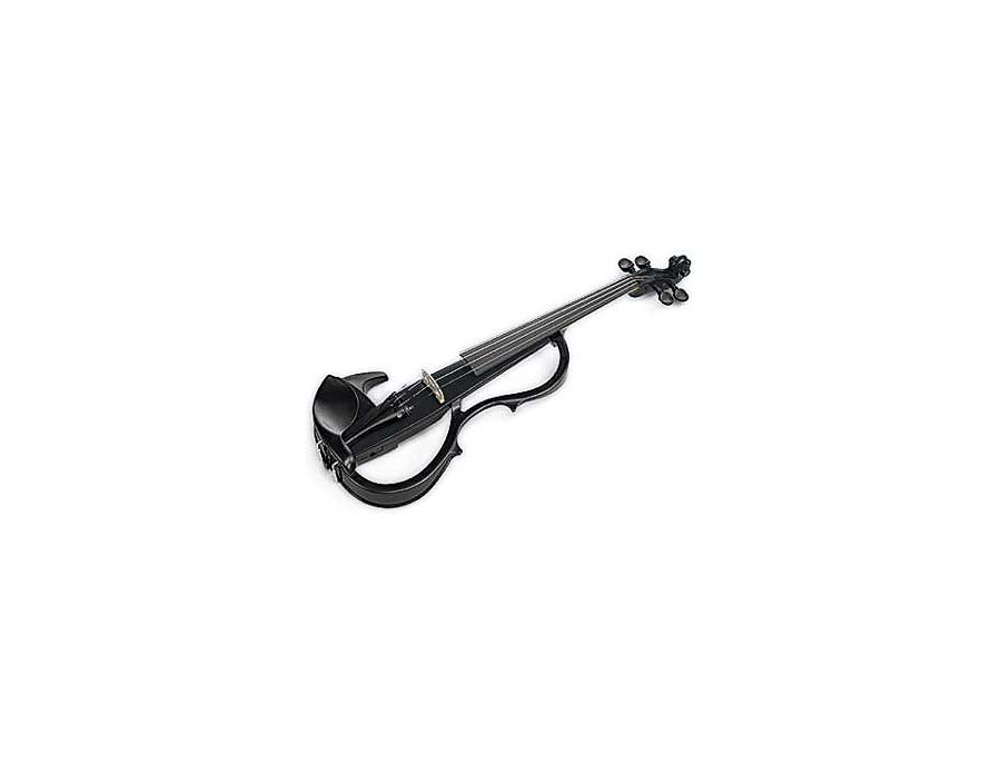 Yamaha SV 200 Silent Violin