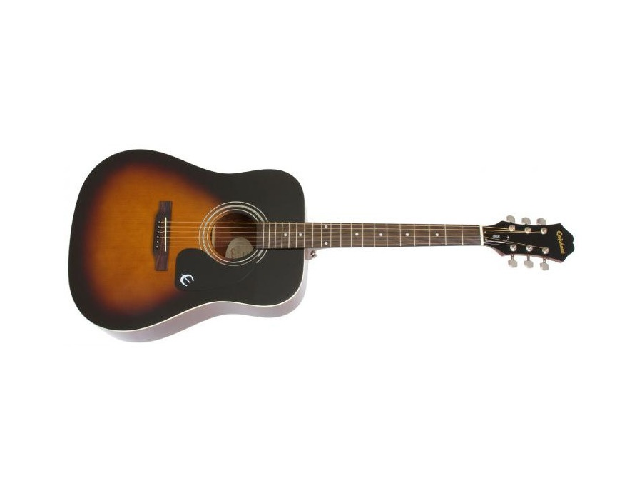 Epiphone DR100 LTD Acoustic