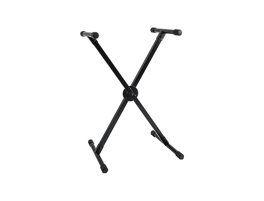 Proline PL200 Keyboard Stand