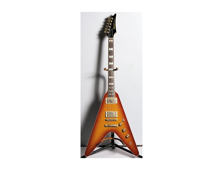 ibanez-rocket-roll-ii-xl.jpg?v=149081330