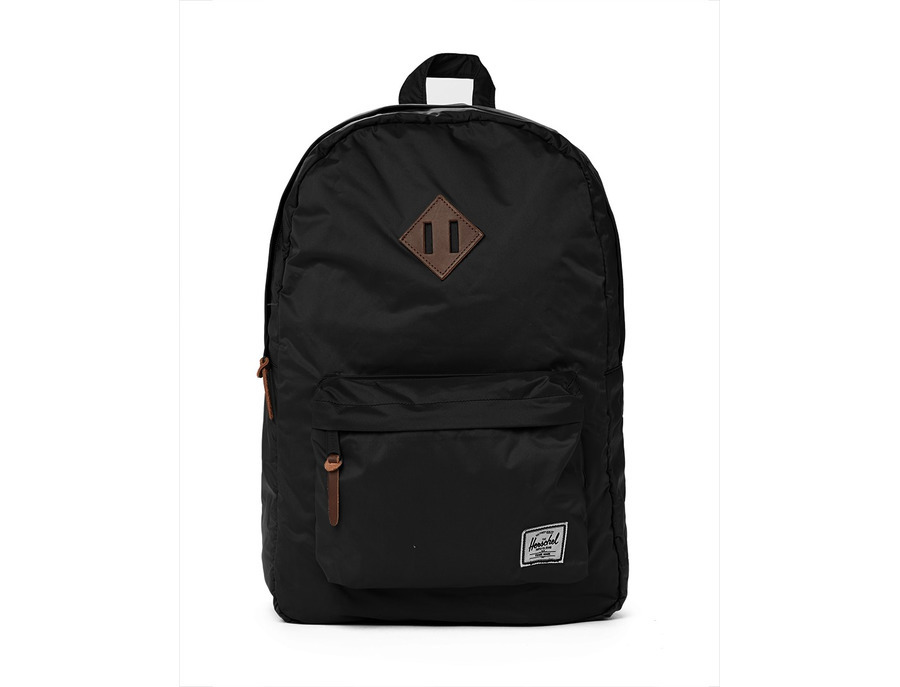 Herschel Supply Co. Heritage Laptop Backpack