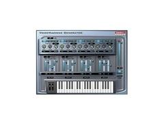 Steinberg-voice-machine-software-plugin-s