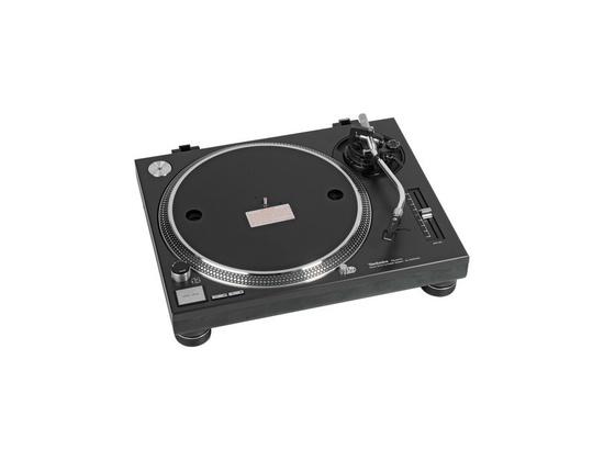 Technics SL-1200MK2PK Professional DJ Turntable
