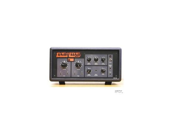 Univox EM-200 Echo-Tech