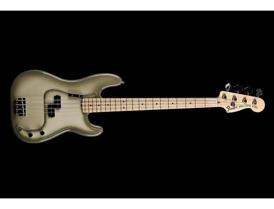 Antigua Fender Precision Bass
