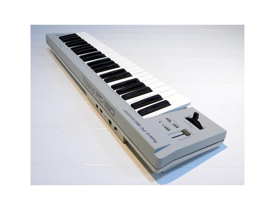 Roland PC-180
