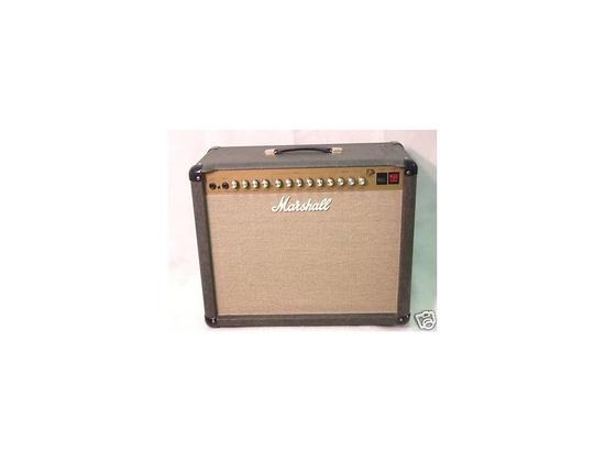 Marshall jtm60 combo 2x12