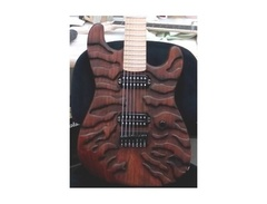 george lynch 39 s guitars gear pedals equipboard. Black Bedroom Furniture Sets. Home Design Ideas