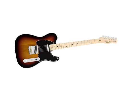 Fender Telecaster MIM