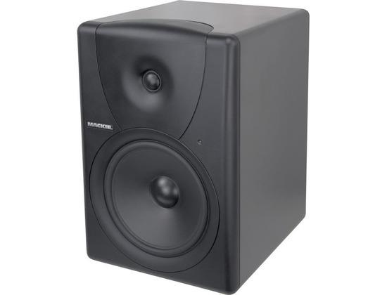 Mackie MR8 MK1 Studio Monitor