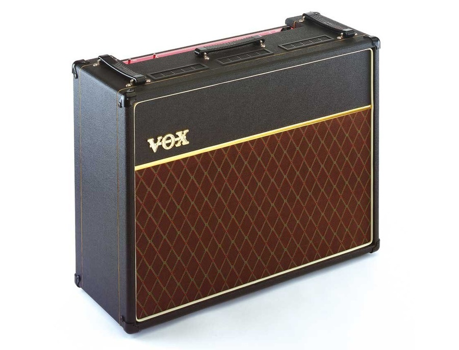 VOX AC30 Brian May