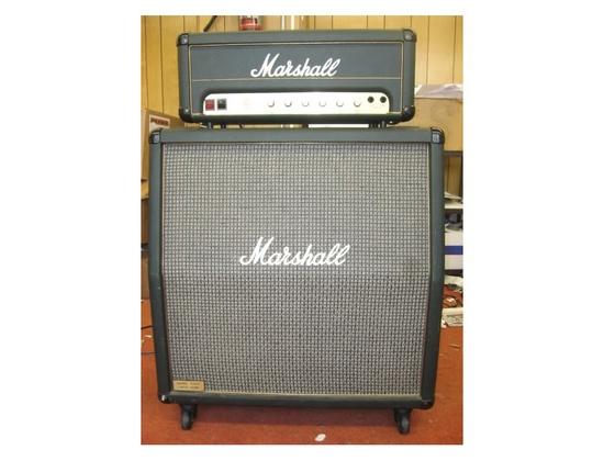Marshall 2204S