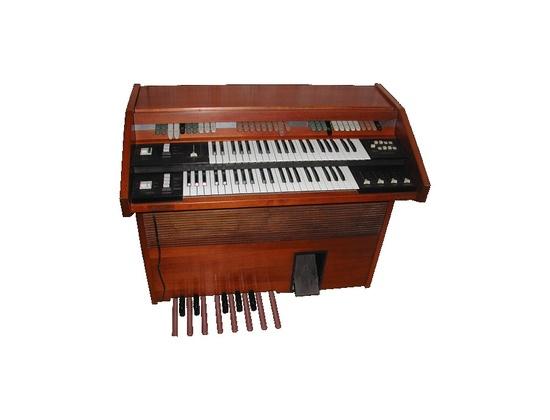 Eminent 310 String Machine