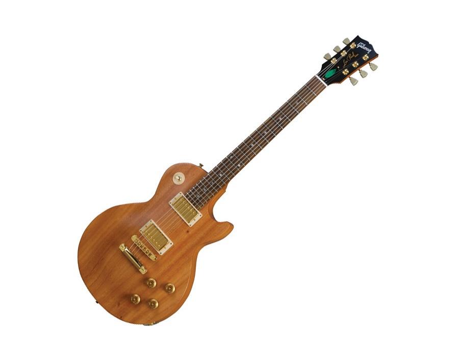 Gibson Les Paul Studio SmartWood