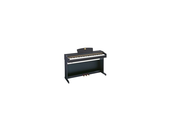 Yamaha clavinova clp 950 reviews prices equipboard for Yamaha clavinova clp 550