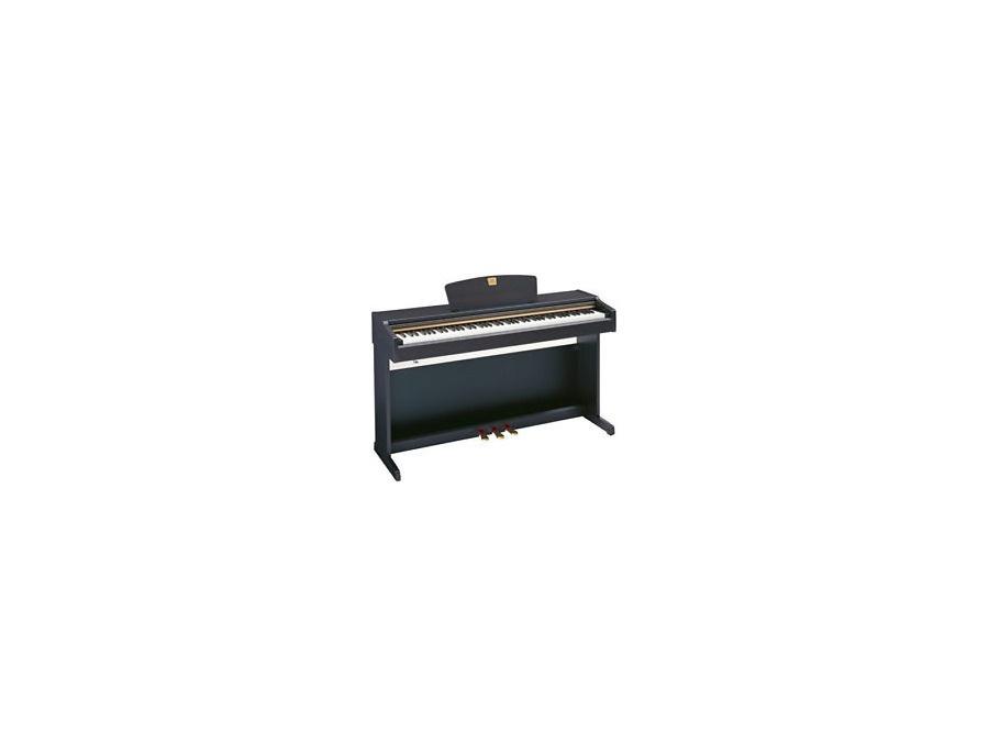 Yamaha clavinova clp 950 xl