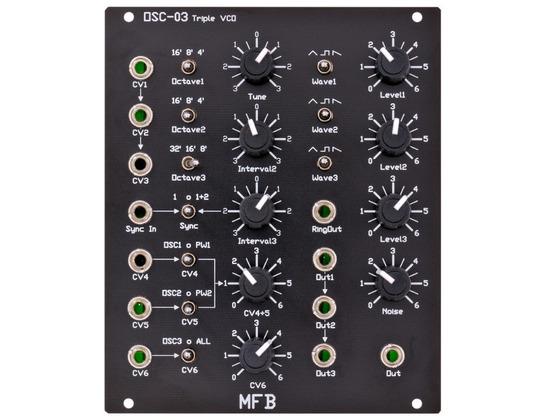 MFB OSC-03