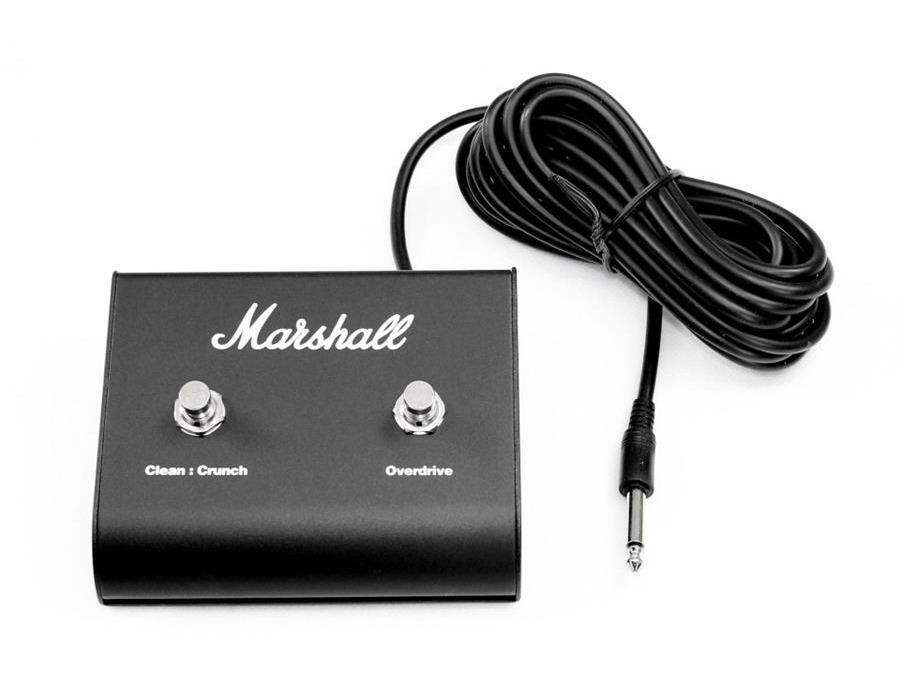 Marshall pedl 90010 xl