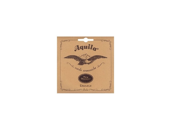Aquila Nyglut Tenor strings