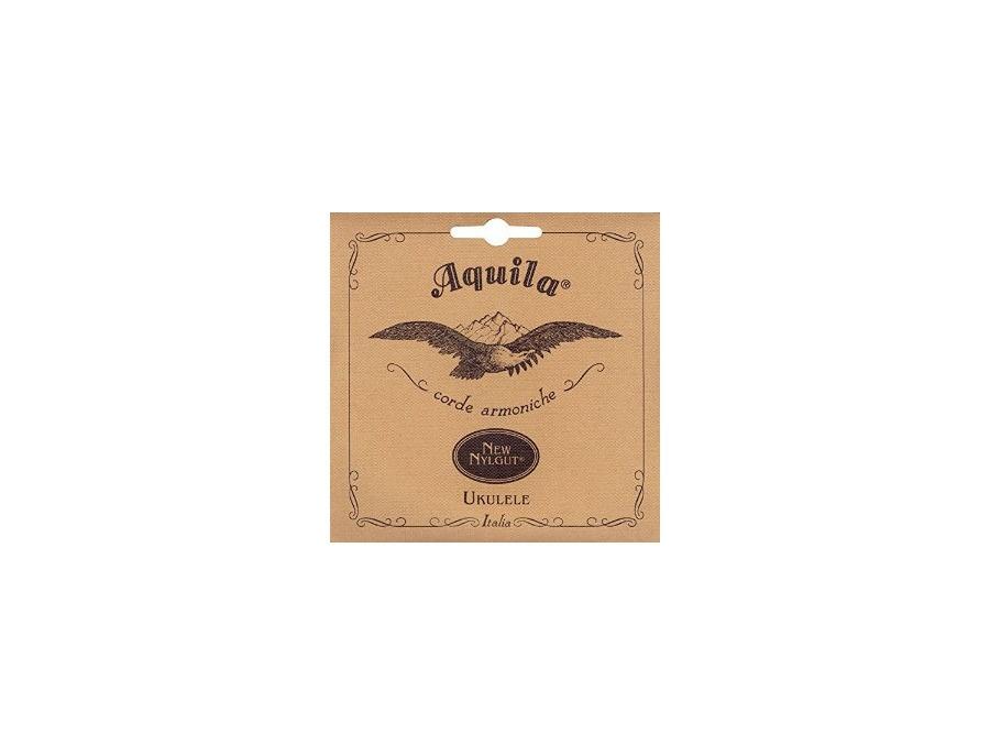 Aquila Nyglut Tenor strings