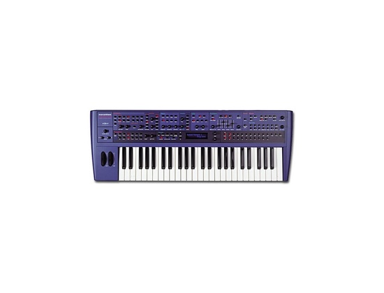Novation Nova II