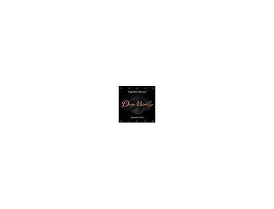 Dean Markley 10 46 Gauge Strings Reviews Amp Prices