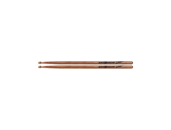 Zildjian Artist Series Drumsticks Mike Mangini