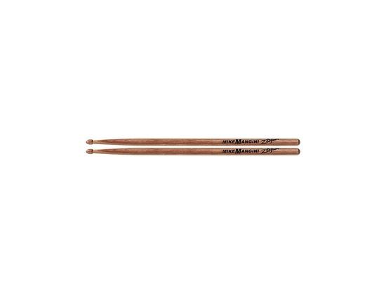 Zildjian Artist Series Drumsticks Mike Mangini