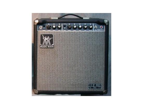 Music Man RD 1 12  50 Amp