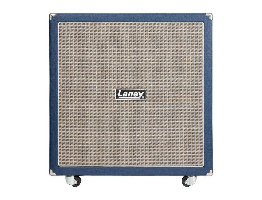 Laney L412 4 x 12 Cabinet