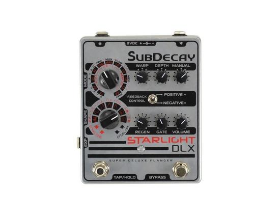 Subdecay Starlight DLX