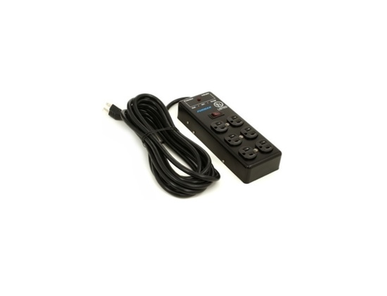 Furman SS-6B 6 Outlet Power Strip