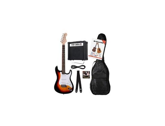 Rocktile Banger's Pack Set