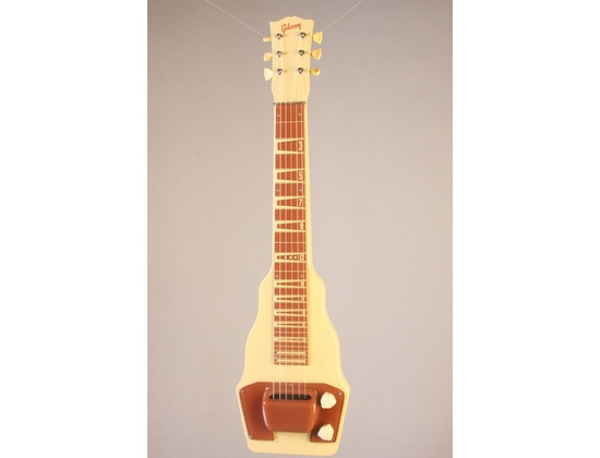 Gibson BR9 Lap Steel