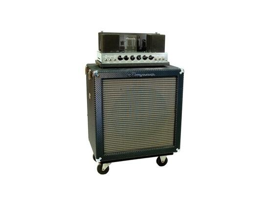 Ampeg Portaflex B15-N